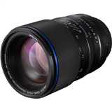 Laowa 105mm f/2 Smooth Trans Focus Lens for Canon EF